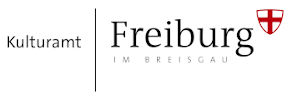 Kulturamt Freiburg Logo